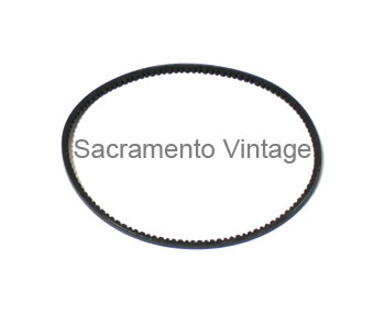 sacramento vintage ford 1956 Ford F100 4x4 Girls