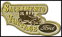 sacramento vintage ford select your model t ford parts from the